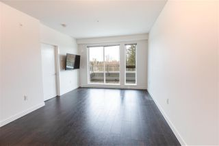 "Photo 11: 513 10581 140 Street in Surrey: Whalley Condo for sale in ""HQ-Thrive"" (North Surrey)  : MLS®# R2520744"