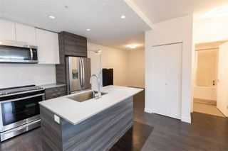 "Photo 8: 513 10581 140 Street in Surrey: Whalley Condo for sale in ""HQ-Thrive"" (North Surrey)  : MLS®# R2520744"