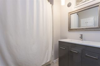 """Photo 19: 134 2844 273 Street in Langley: Aldergrove Langley Townhouse for sale in """"CHELSEA COURT"""" : MLS®# R2522030"""