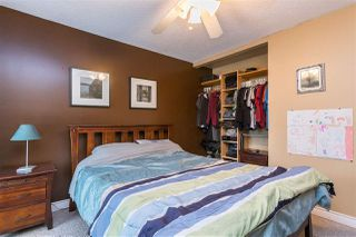 """Photo 16: 134 2844 273 Street in Langley: Aldergrove Langley Townhouse for sale in """"CHELSEA COURT"""" : MLS®# R2522030"""