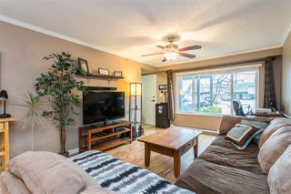 """Photo 12: 134 2844 273 Street in Langley: Aldergrove Langley Townhouse for sale in """"CHELSEA COURT"""" : MLS®# R2522030"""