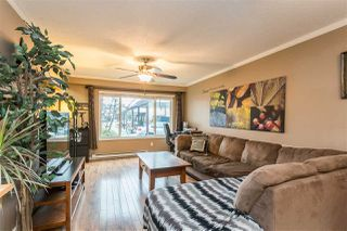 """Photo 13: 134 2844 273 Street in Langley: Aldergrove Langley Townhouse for sale in """"CHELSEA COURT"""" : MLS®# R2522030"""
