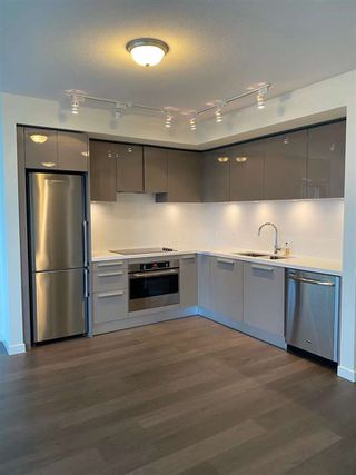 Photo 2: 1003 6333 SILVER Avenue in Burnaby: Metrotown Condo for sale (Burnaby South)  : MLS®# R2528936
