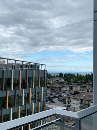 Photo 7: 1003 6333 SILVER Avenue in Burnaby: Metrotown Condo for sale (Burnaby South)  : MLS®# R2528936