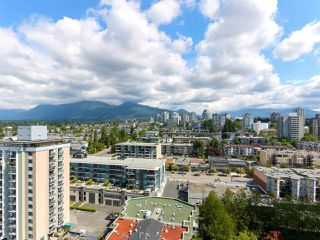 Main Photo: 2006 151 W 2 Street in North Vancouver: Lower Lonsdale Condo for sale : MLS®# R2530081