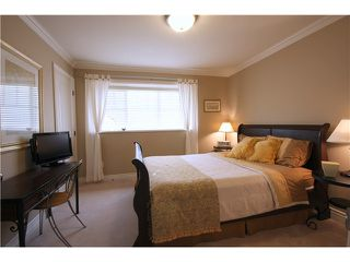 Photo 10: 510 W QUEENS Road in North Vancouver: Upper Lonsdale House for sale : MLS®# V880980