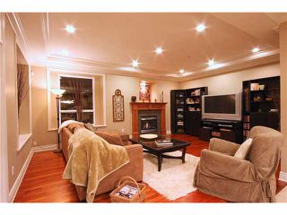 Photo 5: 510 W QUEENS Road in North Vancouver: Upper Lonsdale House for sale : MLS®# V880980