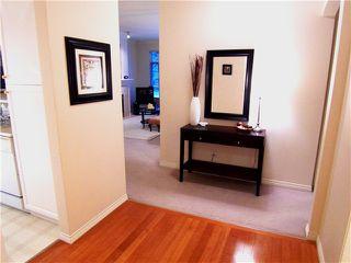 Photo 5: 608 3001 Terravista Place in Port Moody: Port Moody Centre Condo for sale : MLS®# V861111
