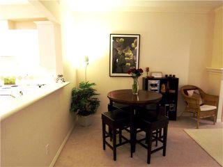 Photo 4: 608 3001 Terravista Place in Port Moody: Port Moody Centre Condo for sale : MLS®# V861111