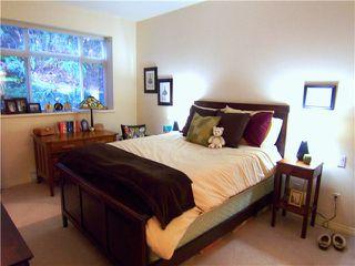 Photo 7: 608 3001 Terravista Place in Port Moody: Port Moody Centre Condo for sale : MLS®# V861111