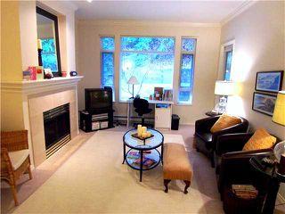 Photo 3: 608 3001 Terravista Place in Port Moody: Port Moody Centre Condo for sale : MLS®# V861111