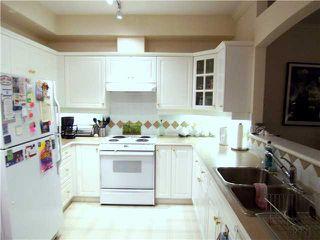 Photo 6: 608 3001 Terravista Place in Port Moody: Port Moody Centre Condo for sale : MLS®# V861111