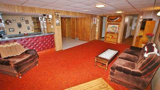 Photo 20: 417 Paufeld Drive in Winnipeg: North Kildonan Residential for sale (North East Winnipeg)  : MLS®# 1206567