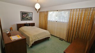 Photo 13: 417 Paufeld Drive in Winnipeg: North Kildonan Residential for sale (North East Winnipeg)  : MLS®# 1206567