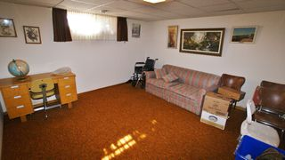 Photo 21: 417 Paufeld Drive in Winnipeg: North Kildonan Residential for sale (North East Winnipeg)  : MLS®# 1206567