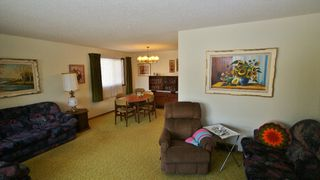 Photo 11: 417 Paufeld Drive in Winnipeg: North Kildonan Residential for sale (North East Winnipeg)  : MLS®# 1206567