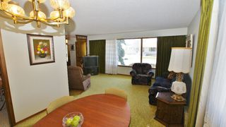 Photo 12: 417 Paufeld Drive in Winnipeg: North Kildonan Residential for sale (North East Winnipeg)  : MLS®# 1206567