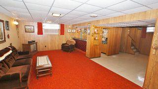 Photo 19: 417 Paufeld Drive in Winnipeg: North Kildonan Residential for sale (North East Winnipeg)  : MLS®# 1206567
