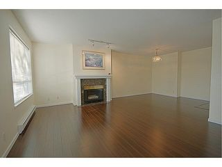 Photo 2: # 204 523 WHITING WY in Coquitlam: Coquitlam West Condo for sale : MLS®# V963449