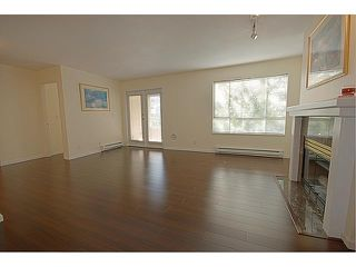 Photo 4: # 204 523 WHITING WY in Coquitlam: Coquitlam West Condo for sale : MLS®# V963449
