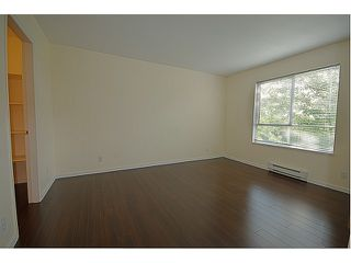 Photo 6: # 204 523 WHITING WY in Coquitlam: Coquitlam West Condo for sale : MLS®# V963449