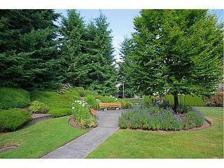 Photo 10: # 204 523 WHITING WY in Coquitlam: Coquitlam West Condo for sale : MLS®# V963449