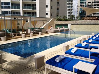 Photo 11:  in Panama City: Multi-Family for sale (Punta Pacifica)