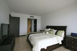 Photo 19:  in Panama City: Multi-Family for sale (Punta Pacifica)