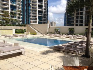 Photo 2:  in Panama City: Multi-Family for sale (Punta Pacifica)