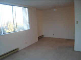 """Photo 6: # 804 9521 CARDSTON CT in Burnaby: Government Road Condo for sale in """"CONCORD PLACE"""" (Burnaby North)  : MLS®# V976808"""