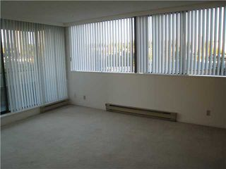 """Photo 5: # 804 9521 CARDSTON CT in Burnaby: Government Road Condo for sale in """"CONCORD PLACE"""" (Burnaby North)  : MLS®# V976808"""