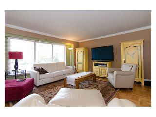 Photo 4: 2420 W KING EDWARD Avenue in Vancouver: Quilchena House for sale (Vancouver West)  : MLS®# V973677