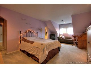 Photo 17: 880 Christina Place in Kelowna: Residential Detached for sale : MLS®# 10056050
