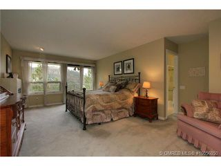 Photo 11: 880 Christina Place in Kelowna: Residential Detached for sale : MLS®# 10056050