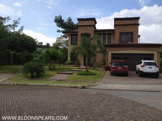 Photo 3:  in Panama City: Embassy Club Residential for sale (Clayton)