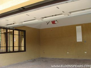 Photo 27:  in Panama City: Embassy Club Residential for sale (Clayton)