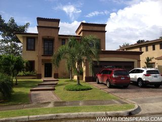 Photo 1:  in Panama City: Embassy Club Residential for sale (Clayton)