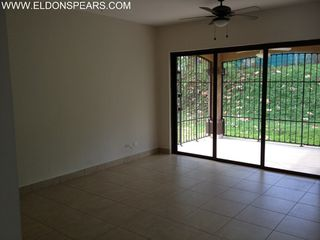 Photo 5:  in Panama City: Embassy Club Residential for sale (Clayton)