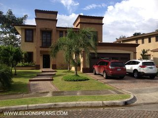 Photo 2:  in Panama City: Embassy Club Residential for sale (Clayton)