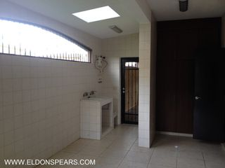 Photo 8:  in Panama City: Embassy Club Residential for sale (Clayton)