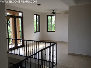 Photo 15:  in Panama City: Embassy Club Residential for sale (Clayton)