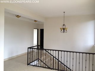 Photo 17:  in Panama City: Embassy Club Residential for sale (Clayton)
