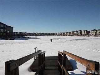 Photo 17: 258 Crystal Shores Drive, Okotoks, Alberta   T1S 2C5