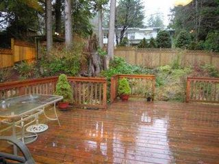 Photo 7: 648 E 29 Street in North Vancouver: Princess Park House for sale : MLS®# V515371