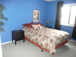 Photo 12: 92 Coopman Crescent in Winnipeg: Residential for sale