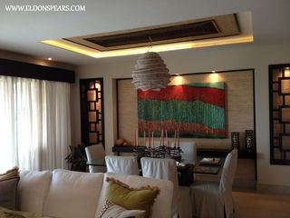 Photo 3: Condo available in Tower 3 of Altamar at Casamar