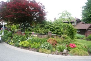 Photo 36: 10031 EAGLE Crescent in Chilliwack: Little Mountain House for sale : MLS®# H1302785