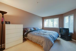 Photo 11: # 305 7139 18TH AV in Burnaby: Edmonds BE Condo for sale (Burnaby East)  : MLS®# V1021175