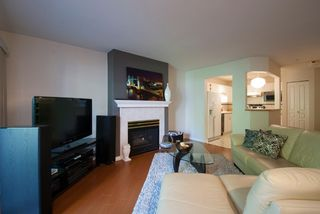 Photo 6: # 305 7139 18TH AV in Burnaby: Edmonds BE Condo for sale (Burnaby East)  : MLS®# V1021175