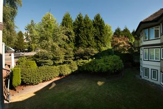 Photo 8: # 305 7139 18TH AV in Burnaby: Edmonds BE Condo for sale (Burnaby East)  : MLS®# V1021175